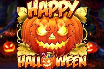 Happy HalloWeen! Казковий дитячий Хеллоуїн!