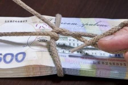 Скасовано нарахування пільг одержувачам житлових субсидій