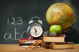 Новий стандарт початкової освіти