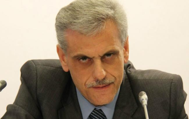 Замміністра ЖКГ проведе в Прилуках нараду щодо ліквідації наслідків аварії на міському колекторі