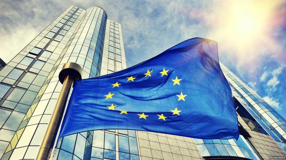 Рада ЄС продовжила на рік санкції за анексію Росією Криму