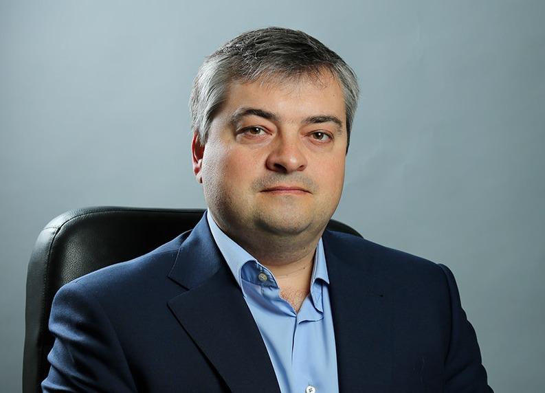 Дмитро Барнаш — Дивлюсь ТБ Прилуки і «прозріваю»