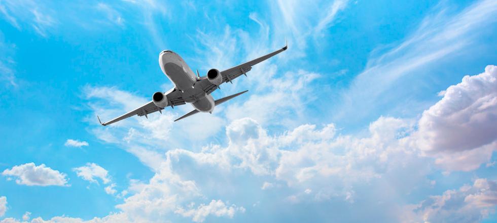 Агентство авіабезпеки ЄС заборонило літати у повітряному просторі Білорусі