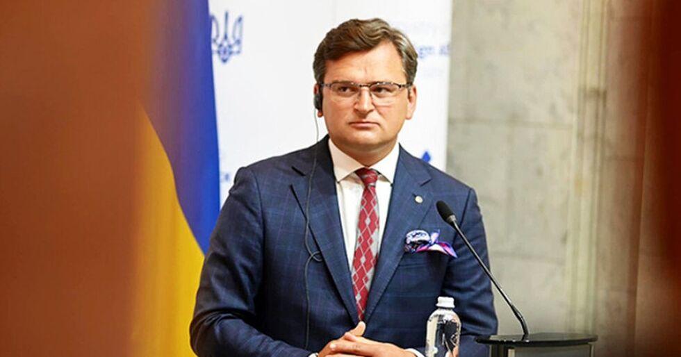 Відмова Німеччини постачати озброєння Україні є політичним рішенням