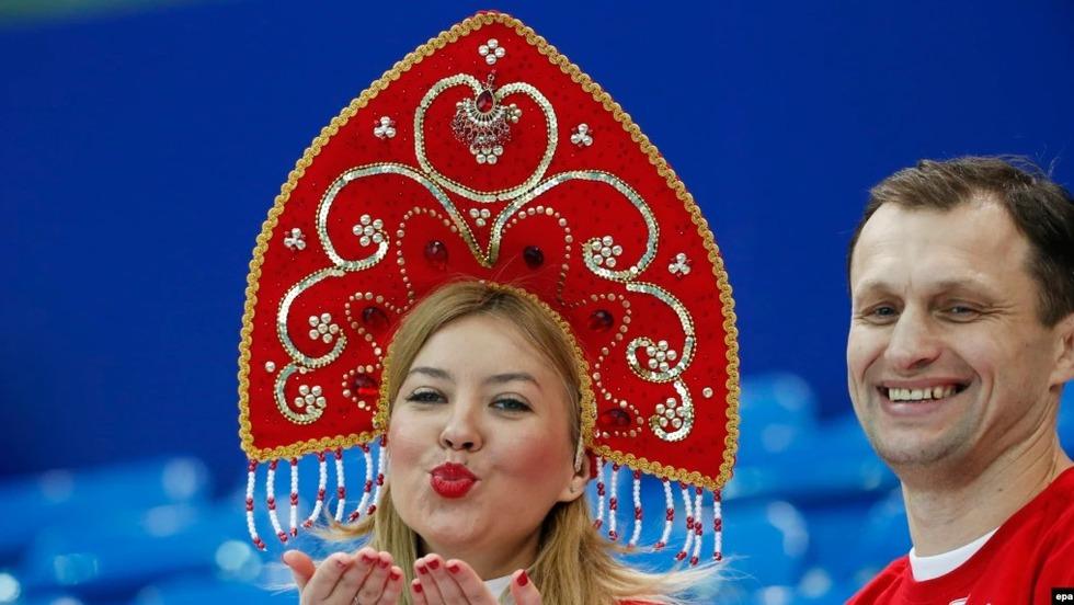 Чому росіяни – не корінний народ України? Пояснює міністр та представник корінного народу
