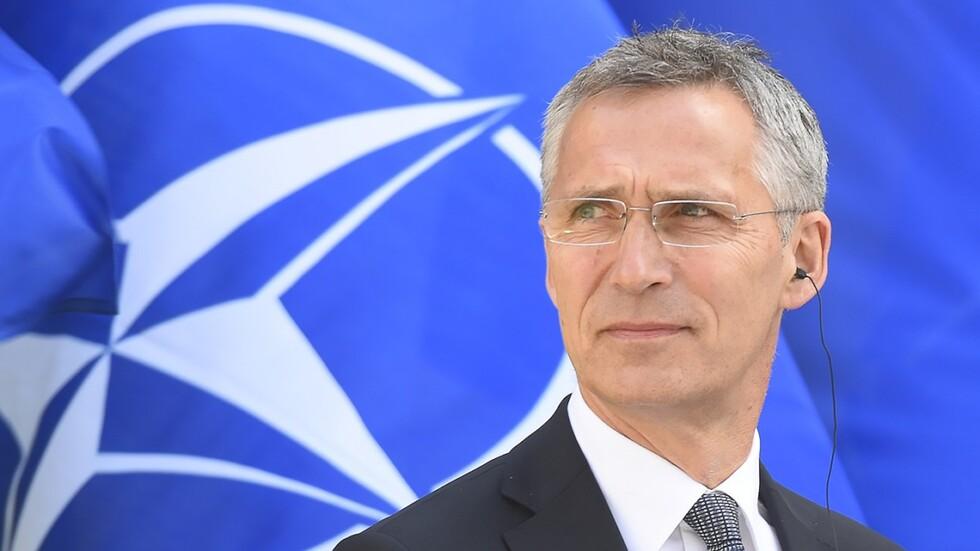 Генсек НАТО очікує, що майбутній саміт підтвердить підтримку євроатлантичних прагнень України та Грузії