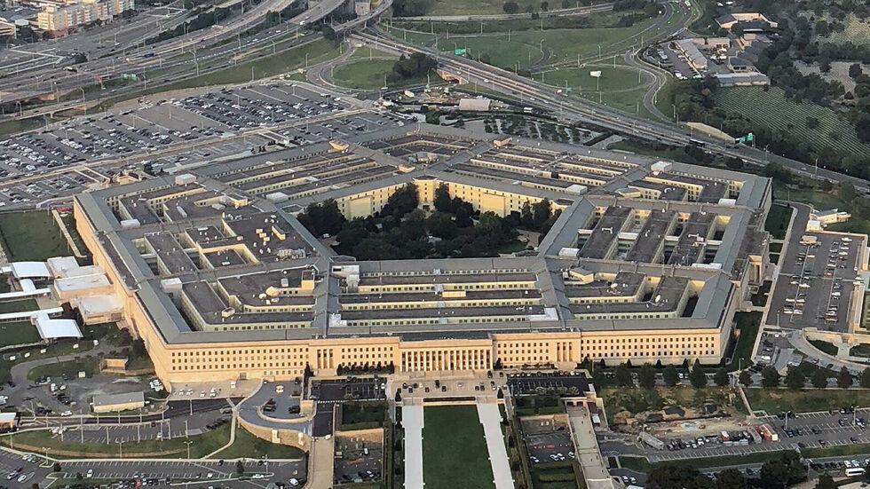 Пентагон виділив Україні ще $150 млн для боротьби з російськими терористами