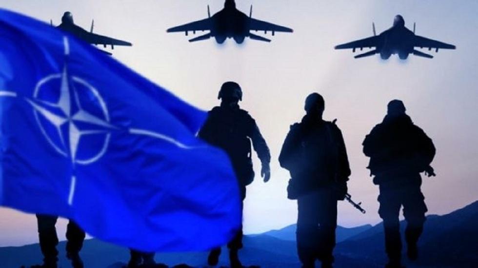 Річний бюджет НАТО перевищив трильйон доларів