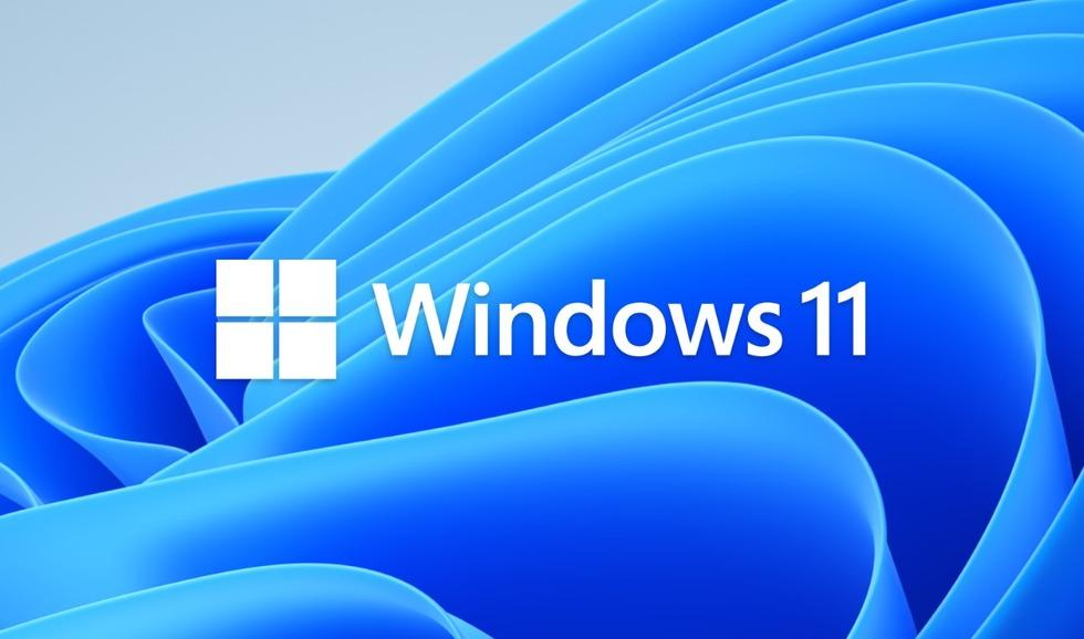 Microsoft офіційно презентувала операційну систему Windows 11