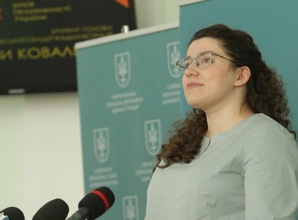 Гігантський флагшток до Дня незалежності з'явиться і на Чернігівщині