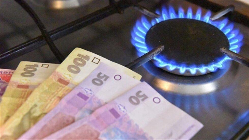 Рік ринку газу для населення: що змінилося?