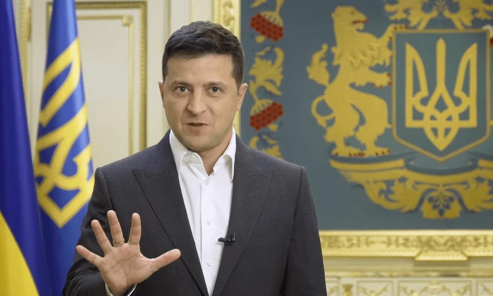 Після справи Шеремета Зеленський взяв під особистий контроль справу Шишова