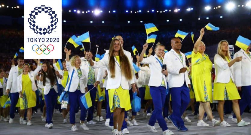 Олімпіада в Токіо: Україна впевнено підіймається у медальному заліку