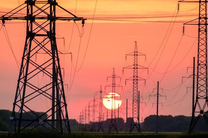 Тариф на електроенергію для населення знижують до 1,44 грн з жовтня