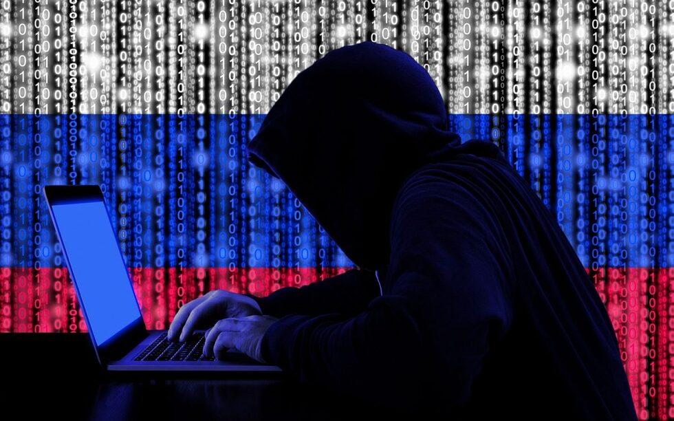 СБУ нейтралізувала осередки інтернет-агентури спецслужб РФ: чернігівця засуджено на три роки