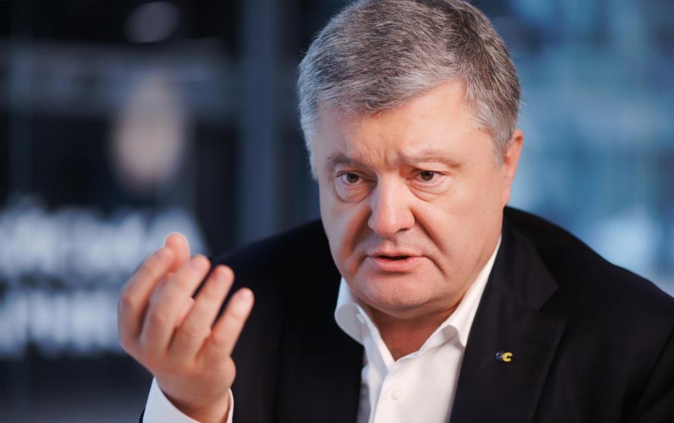 Порошенко виступив за повернення субсидій 4 млн українцям у світлі зростання комунальних тарифів