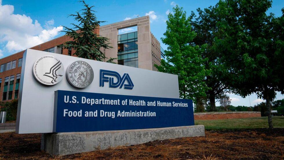 США повністю схвалили першу вакцину проти коронавірусу