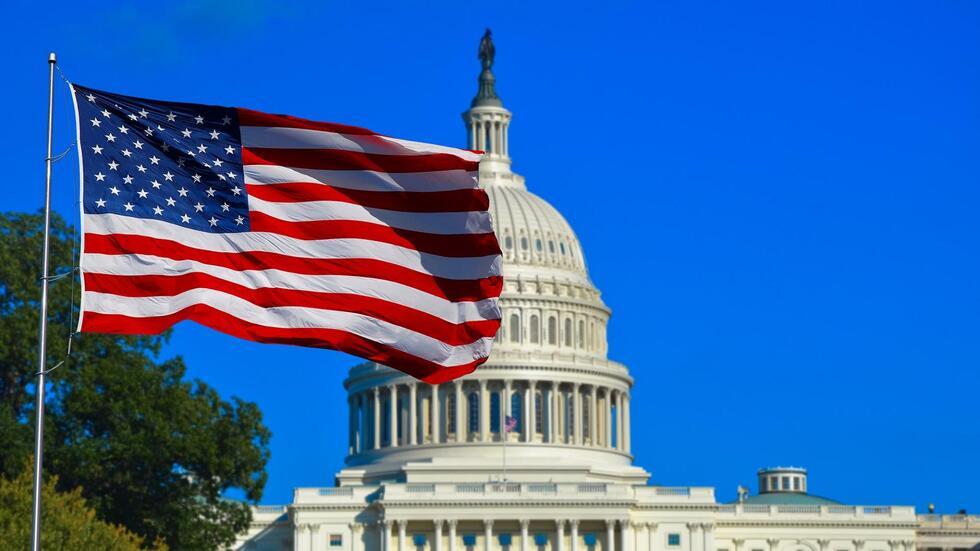 На День незалежності США пообіцяли підтримувати євроатлантичний шлях України