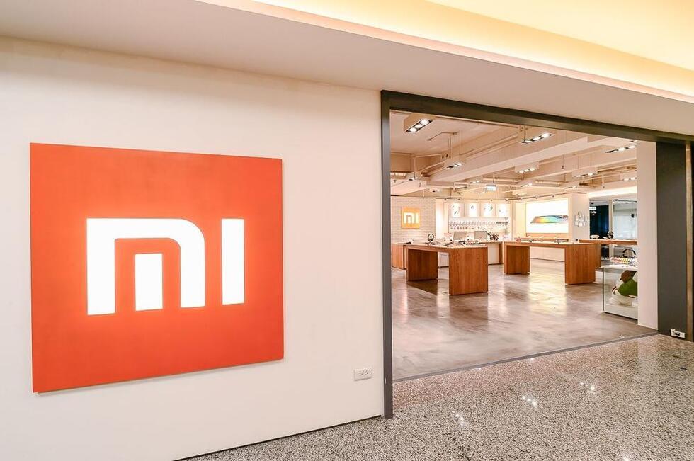Xiaomi відмовиться від бренду Mi, під яким випускає більшість продуктів