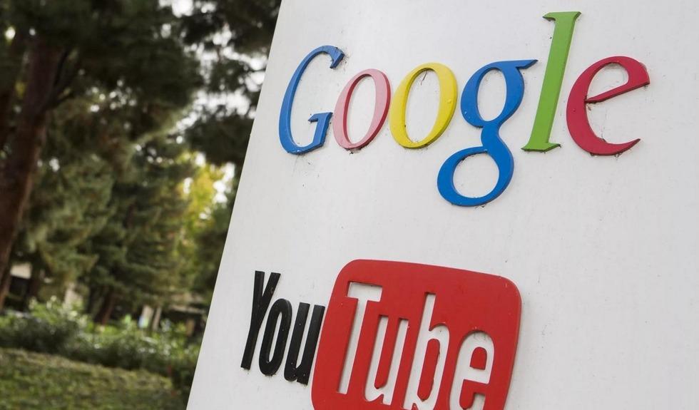 Для боротьби з пропагандою росії Мінцифри домовляється про відкриття офісів Google і YouTube в Україні